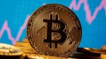 Bitcoin Slips Sharply From Record High Of 58 354 Within A Day