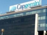 Capgemini To Hire 30 000 People In India In