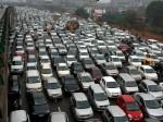 Budget 2021 Fm Nirmala Sitharaman Announces Vehicle Scrappage Policy