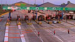 Fastag Must From Feb 15 Midnight Pay Twice The Toll Fee If You Don T Have It
