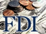 Budget 2021 Government To Increase Fdi From 49 Percent To 74 Percent In Insurance