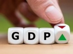 Gdp Grows 0 4 Per Cent In December Quarter India Exits Technical Recession