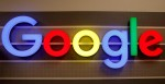 Two Google Engineers Resign Over Firing Of Ai Ethics Researcher