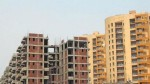 Real Estate Again Emerges As Best Asset Class For Investment