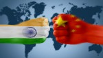 India To Clear 45 Investments From China Likely To Include Great Wall Saic