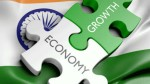 Indian Economy On Track For Recovery Sp