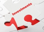 Budget 2021 Divestment Target For Fy22 At Rs 1 75 Lakh Crore
