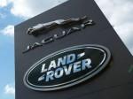 Jaguar Land Rover To Cut 2000 Jobs Globally