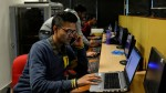 Singapore Will Require 1 2 Million Digitally Skilled Workers By