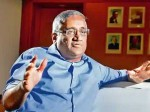 Future Group Reliance Deal We Will Challenge The Delhi High Court Order Says Kishore Biyani