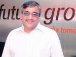 Sebi Ban On Kishore Biyani Others Won T Impact Deal With Reliance Future Retail