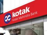 Kotak Mahindra Bank Adjusts Fd Interest Rates Check Current Rates Here