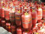 Lpg Cylinder Rates Cooking Gas Price Hiked By Rs 200 In Three Months