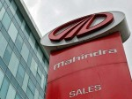 Mahindra Rolls Out Discounts Of Up To 3 06 Lakh On Bs6 Suvs In February