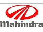 Mahindra Mahindra Slump In Q3 Results The Reason Is Ssangyong Unit Bankruptcy