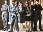 In 4 Indian Professionals To Actively Look For New Job In
