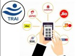Telecom Tariff Hikes To Ring In Revenue Growth In Fy22 Icra