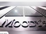 Moodys Revises India Fy22 Forecast Says Risk Tilted To Downside