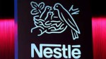 Shares Of Nestle India Fall After The December Quarter Earnings This Is The Reason