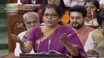 Budget 2021 The Biggest Challenges Facing Nirmala Sitharaman