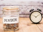 Pensioners Benefits Increased Since Lockdown