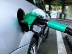 Why Are Prices Of Petrol And Diesel Increasing Dharmendra Pradhan Explains