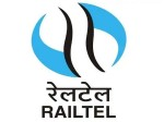 Railtel Ipo Allotment Likely Today Ipo Was Subscribed 16 78 Times