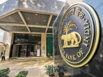 Rbi Sees 387 Percent Rise In Complaints Against Nbfcs 58 Percent Rise Against Banks