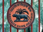 Rbi Internal Panel Working On Model Of Central Bank S Digital Currency