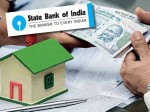 Sbi Home Loan Business Exceeds Rs 5 Lakh Crores