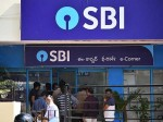 Sbi Achieves Rs 5 Lakh Crore Mark In Home Loan Segment Set Target 7 Trillion By Fy