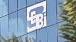 Sebi S New Free Float Norms And What It Means For Lic Ipo