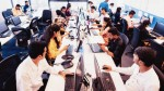 Good News For Employees Companies Will Be Giving Bumper Increments This Year Survey Revealed