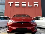 Tesla Will Open Manufacturing Unit In Karnataka