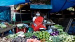 Retail Inflation Eases To 4 06 Percent In January
