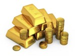 Investors Continue To Be Bullish On Gold Etfs
