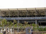 Government To Sell Remaining Stake In Delhi Mumbai Bangalore Hyderabad Airports