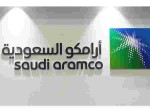 Saudi Aramco 2020 Profits Drop 44 4 Per Cent On Lower Crude Prices