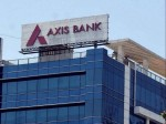 Axis Bank Launches Its Own Line Of Wearable Payment Devices