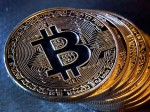 Yes Bitcoin Has Rallied But This Ultra Rare Metal Is Much Ahead