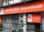 Bank Of Baroda Reduces Brllr By 10 Bps To 6 75 Per Cent