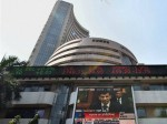 Bse Nse Shut Today On Account Of Holi