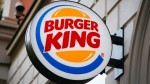 Burger King Apologises And Deletes Sexist Women S Day Post After Backlash