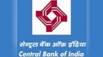 Matam Venkata Rao Appointed Md Ceo Of Central Bank