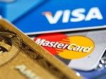 Debit Credit Card Automatic Payment Rule To Change From April