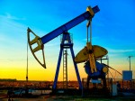 Oil Prices Rise To 20 Month High After Missile Attacks Aimed At Saudi Facilities