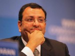 Personally Disappointed Ex Tata Sons Chairman Cyrus Mistry On Supreme Court Verdict