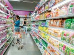 Fmcg Prices Jump As Companies Fight To Contain Commodity Inflation