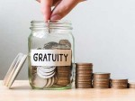 You May Get Higher Gratuity After New Labour Code Know How To Calculate It
