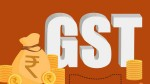 Gst Collections Rise 7 Percent To 1 13 Lakh Crore In February
